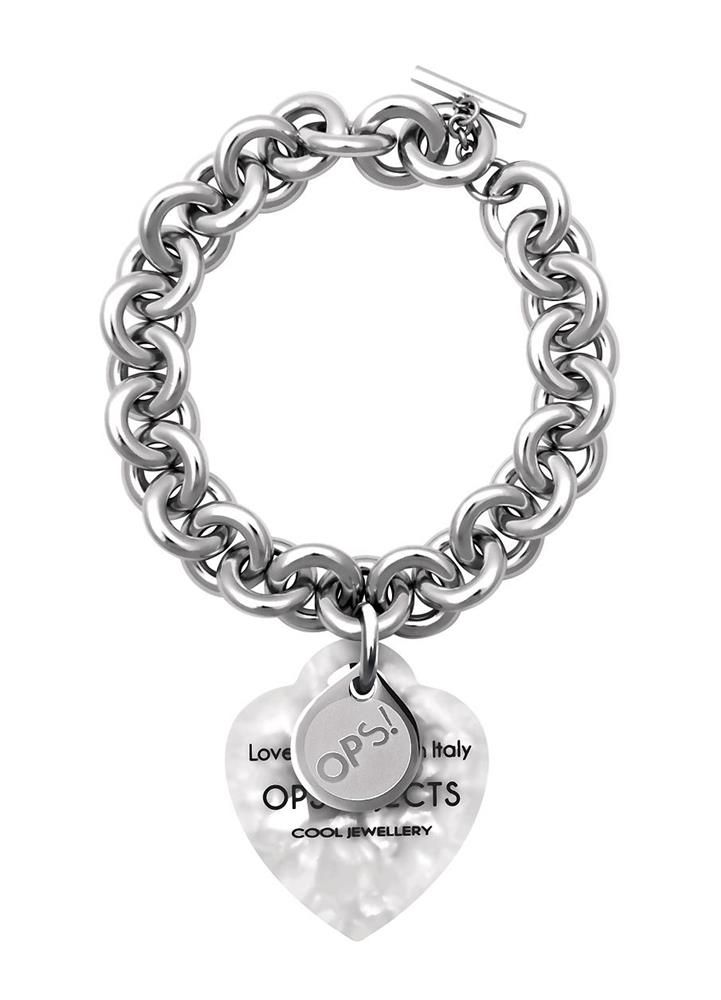 ops! - Bracelet Collection - OPS!LUX - OPSBR-62-2200