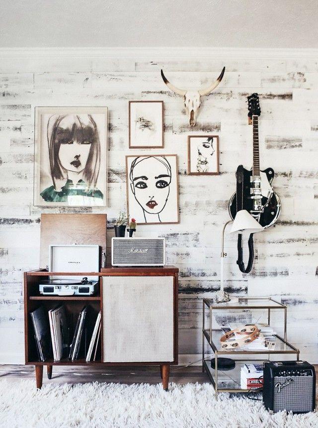 Inspirational touch Of Modern Wall Art