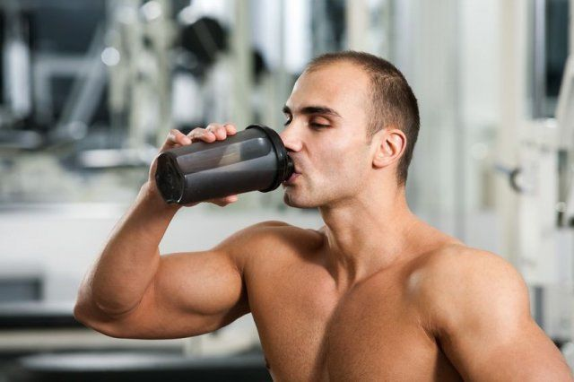 Is pre-workout nutrition as important as many people claim? Does it really matter what we eat before workouts? Read on to find out.