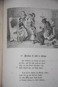 ABAA | Kinderlust by Hey, Wilhelm | Search for rare books
