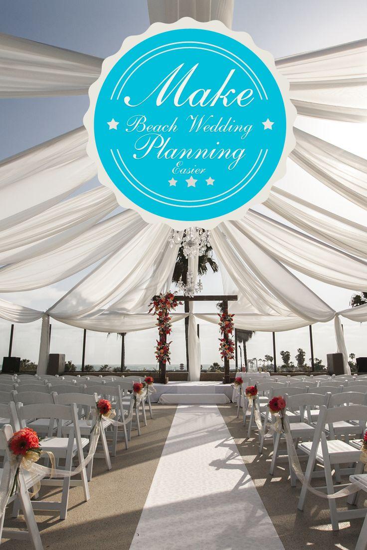 wedding venues on budget in california%0A Beachside Venues that raise the bar on Weddings