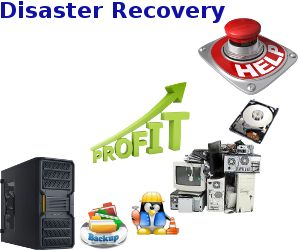 http://www.segmentation-fault.org/disaster-recovery