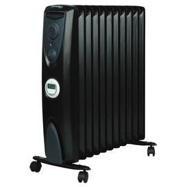 Dimplex Eco 11 Fin Column Heater 2400W