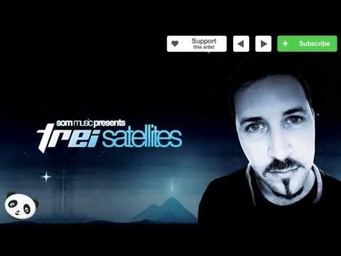 Bringing the world's best DJs and producers to YouTube...in the mix! Over 270,000 subscribers and 4 million monthly listeners! Featuring mixes in genres such as drum and bass, bass music,