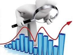 Today Morning Trading Calls, Stock Market Tips