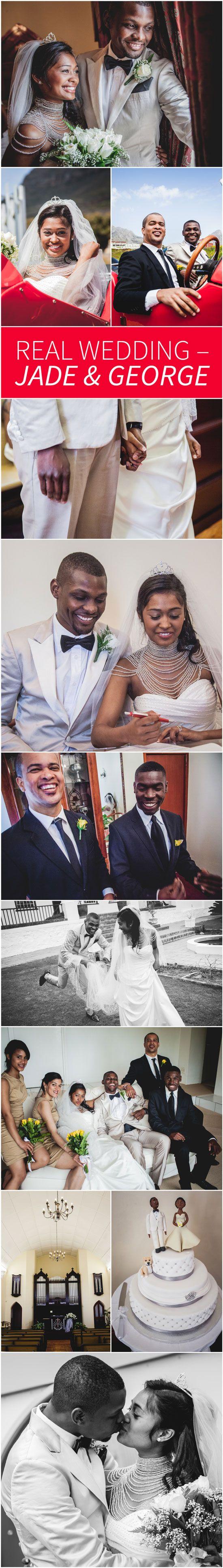 Real-Wedding-–-Jade-&-George