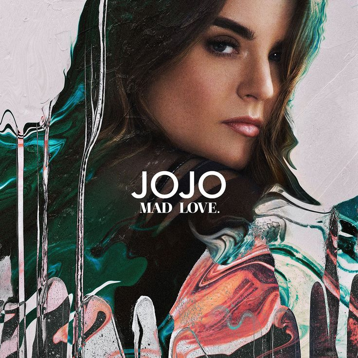 Don't Call It a Comeback: JoJo Returns With a Brand-New Song