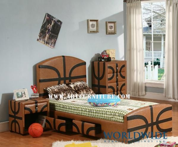 basketball stuff for your room basketball bedspread basketball bed smart reviews on 18073
