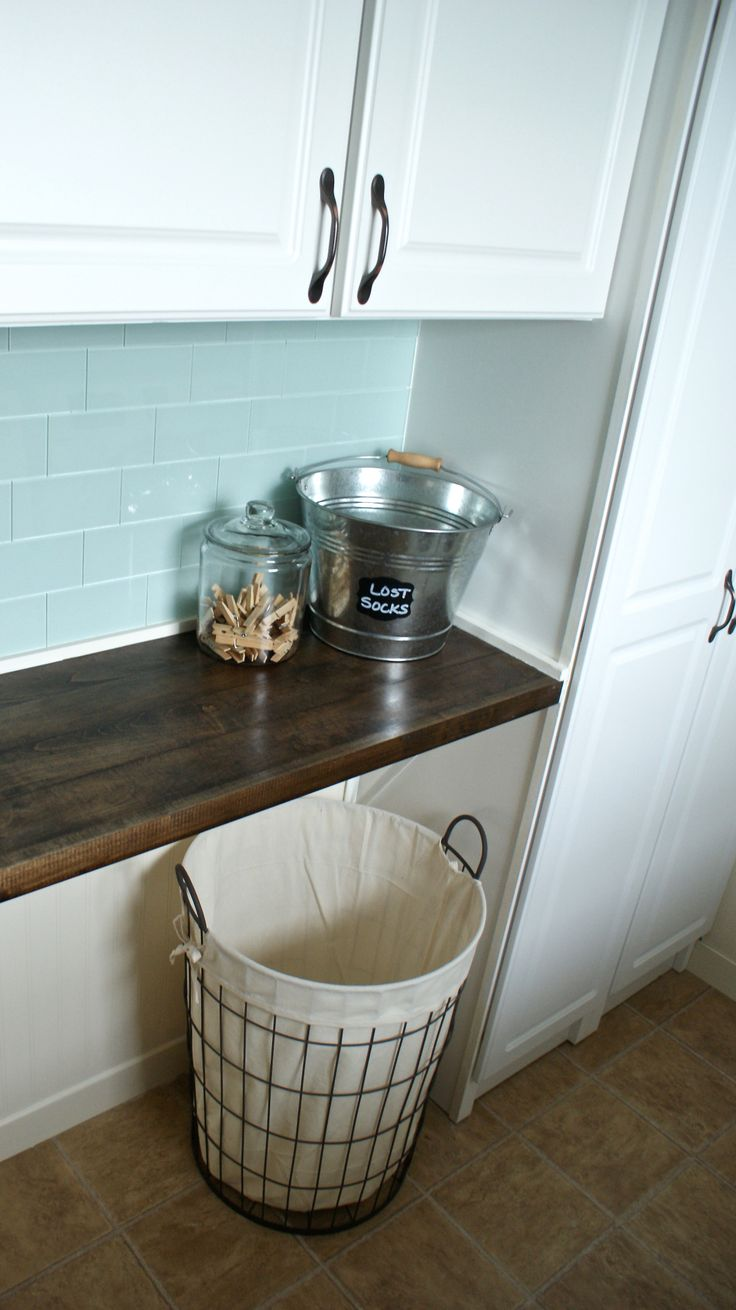 best small space decorating images on pinterest home ideas for