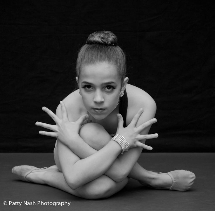 27 Best Dance By Patty Nash Photography Images On
