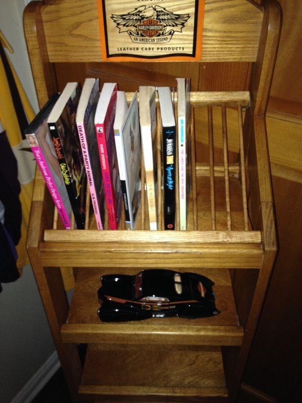 best 25  wooden display cases ideas on pinterest