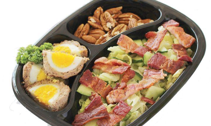 banting-picnic-box