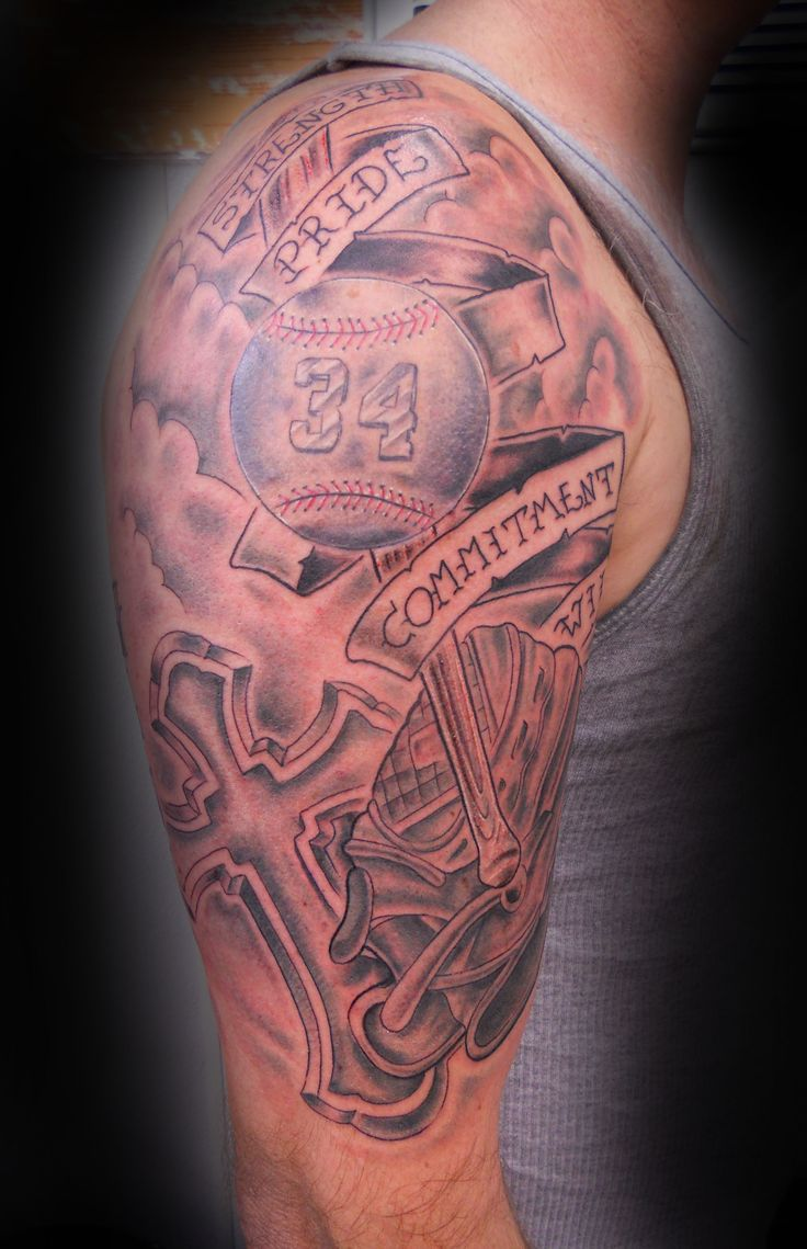 124 best tattoos ideas for Paul images on Pinterest | Tattoo ideas ...