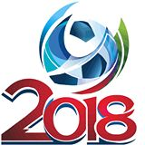The actual 2018 FIFA Entire world Cup would be the the twentieth model with the FIFA intercontinental organization sports competition #WorldCup2018Fifa