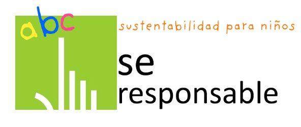 diálogo para educación ambiental http://www.seresponsable.com/