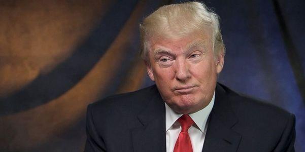 Trump ha cambiato idea: 'c'è legame tra riscaldamento globale e attività umane' (VIDEO)