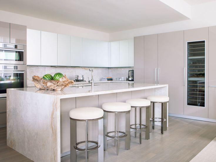 285 besten Poggenpohl Bilder auf Pinterest | Moderne küchen, Küchen ...