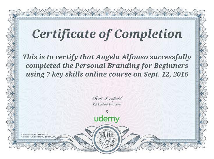 Best Online Courses| Udemy