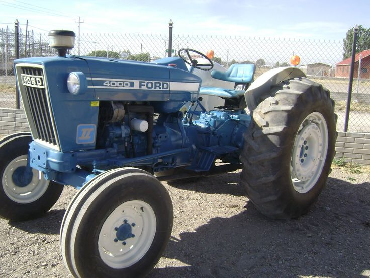 ford  tractor yahoo image search results tractors