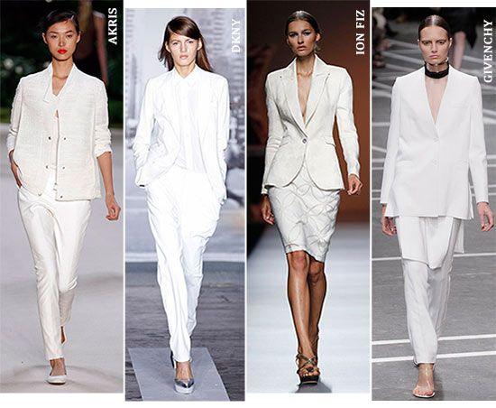 descubre las últimas tendencias 100% autenticado proveedor oficial Prendas de vestir exteriores de todos los tiempos: Chaqueta ...