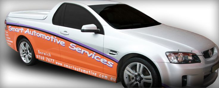 Smart Automotive Car Service is best option for those vehicle owners who want to put in affordable and reliable car services  automotive repairs Melbourne. Get your car serviced by our highly skills and experienced mechanics and technicians.  For more any information of Smart Automotive Service, Visit site:- http://goo.gl/YZakZP or Contact us :- 03 9769 7677