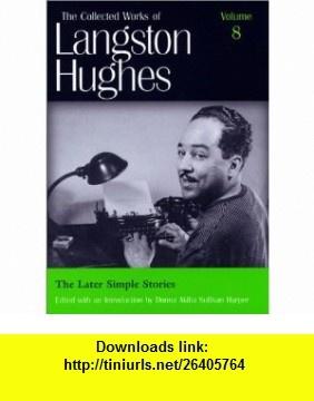 Pierrot - Poem by Langston Hughes