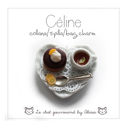 http://blomming.com/mm/alixiagattodelfaro/items/celine-collanaspillabag-charm