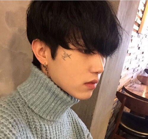 #wattpad #outros-gneros fotos de chicos coreanos para que deleiten su vista