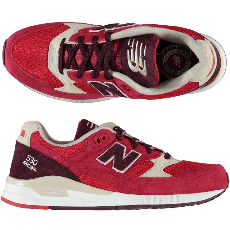 NICO – Acquista New Balance M530RAA a € 76,30 e tanti altri prodotti. Entra ora per scoprire questo e tutti gli altri prodotti new balance!