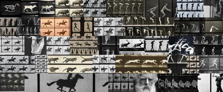 ImageQuilts — Edward Tufte & Adam Schwartz