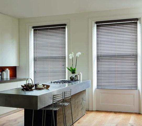 133 best raamdecoratie images on pinterest sunroom for Licht interieur plaza