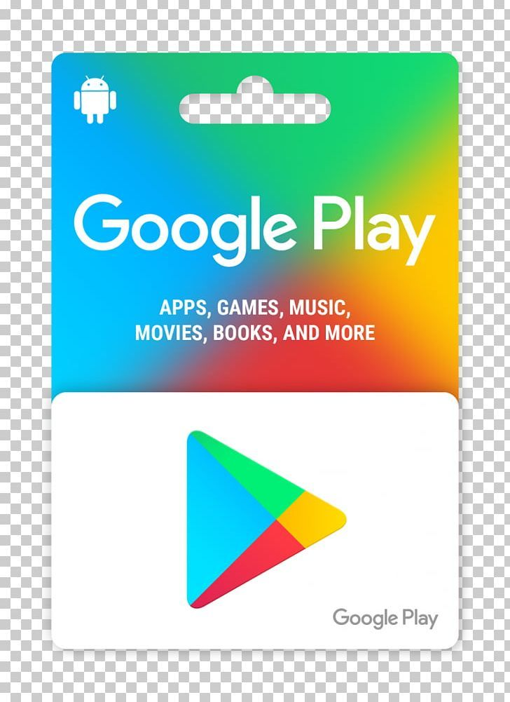 Google Play Gift Card Android Delivery Game Png Clipart Android Angle Area Brand Credit Card Free Google Play Gift Card Free Itunes Gift Card Google Play