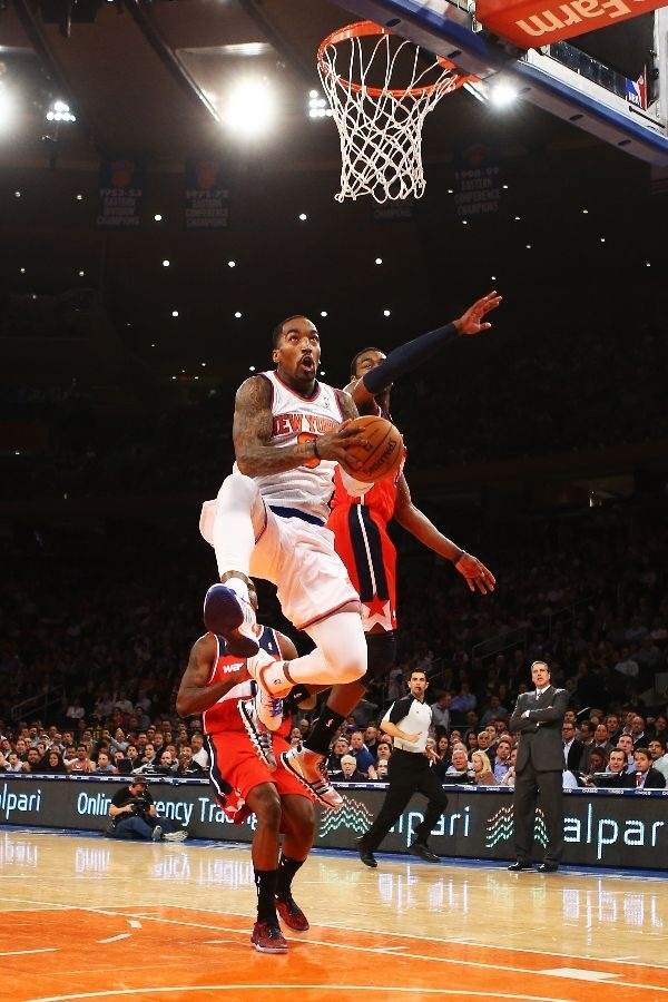 80 best images about ny knicks on pinterest madison square garden nba 2013 and king Madison square garden basketball