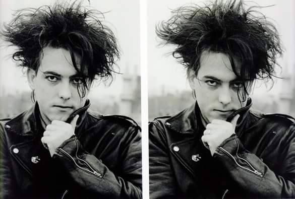 86 Best Images About Robert Smith On Pinterest