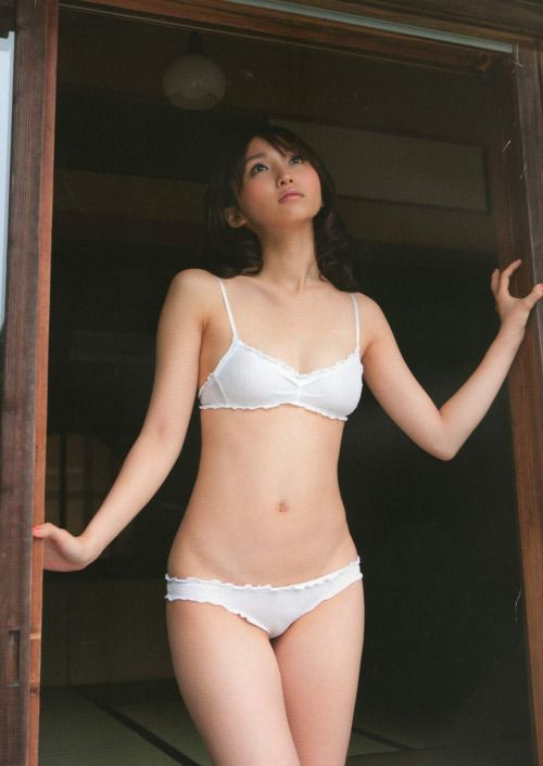 "torefurumigoyo4: "" 吉木りさ """