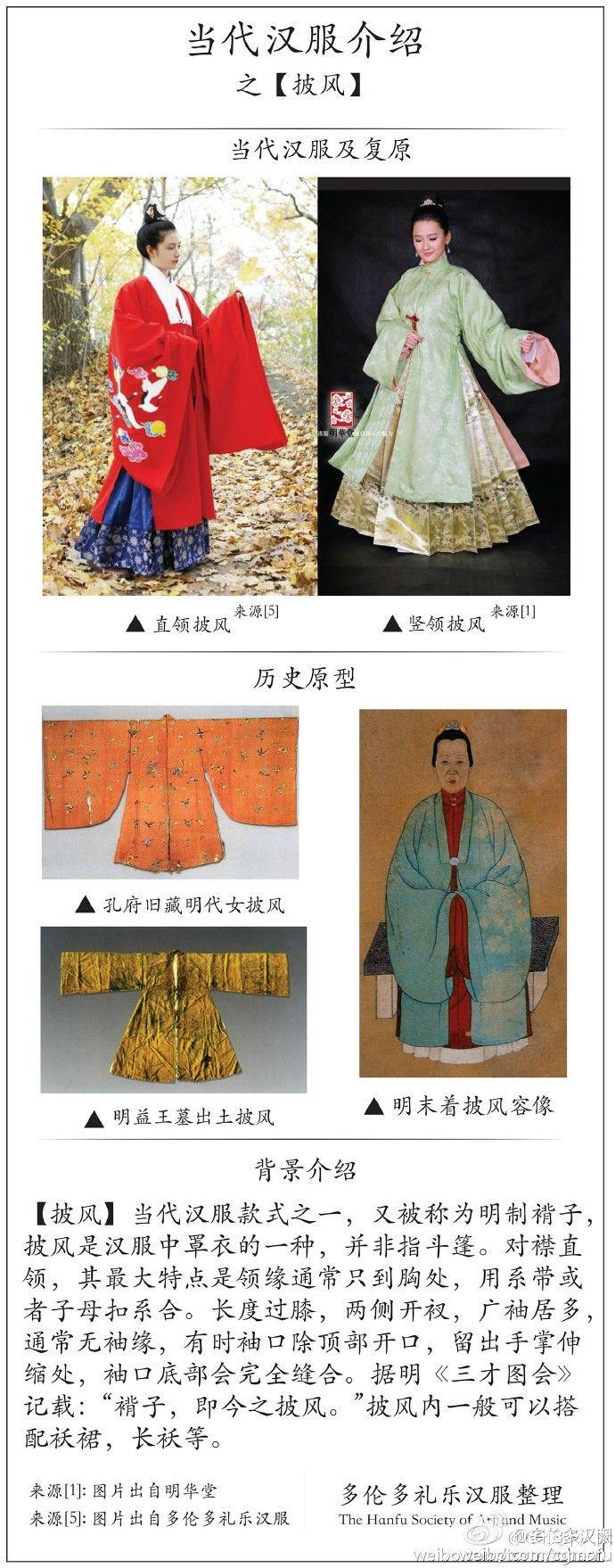 49 best Hanfu patterns images on Pinterest | Hanfu, Chinesische ...