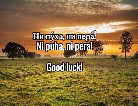 Top 10 Russian Idioms, Proverbs & Sayings | LinguaJunkie.com