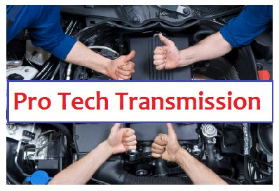 Transmission repair, car transmission service, best auto repair garage, best transmission repair shop in Scarborough with affordable auto repair in Scarborough.