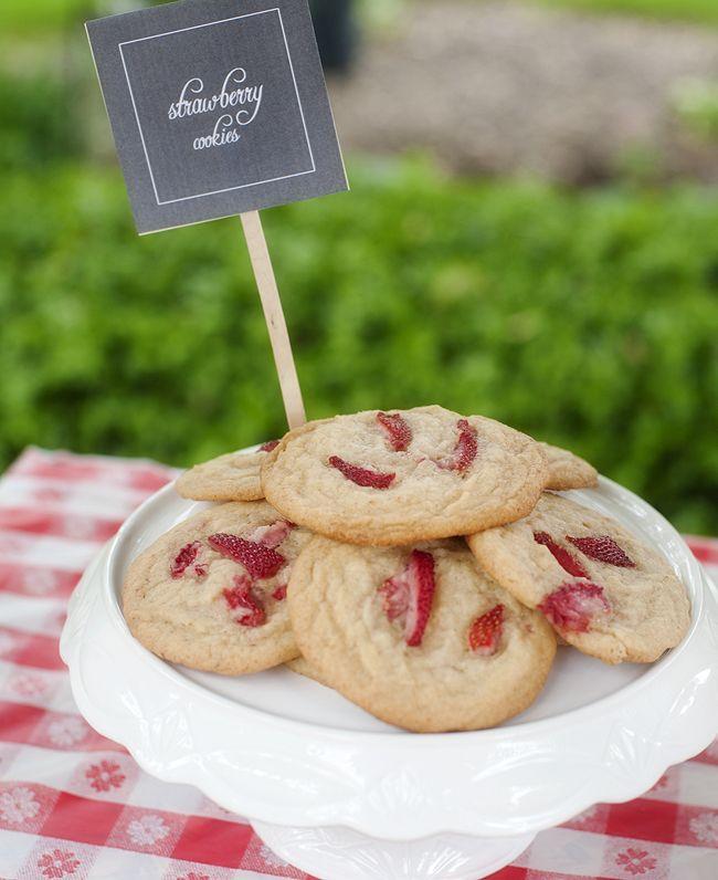 strawberry_cookies_4