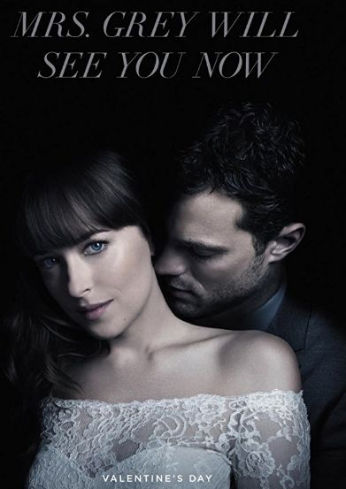 Watch Fifty Shades Freed F[2018]ULL MOVIE HD1080p Sub English ☆√ ►► Watch or Download