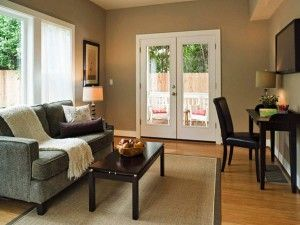 Most Popular Paint Colors For Living Rooms With  Part 55