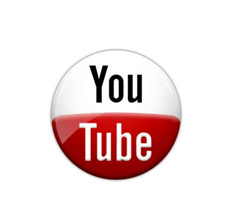 how to buy youtube subscribers free