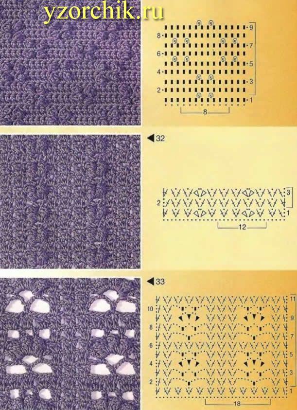 Μοτίβα με μαγευτική στήλες μοτίβο ανάγλυφα σχέδια Πυκνά στήλες
