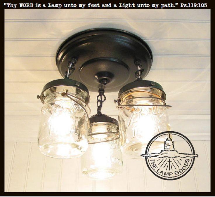10 Best Kitchen Lighting Ideas: 17 Best Ideas About Kitchen Track Lighting On Pinterest