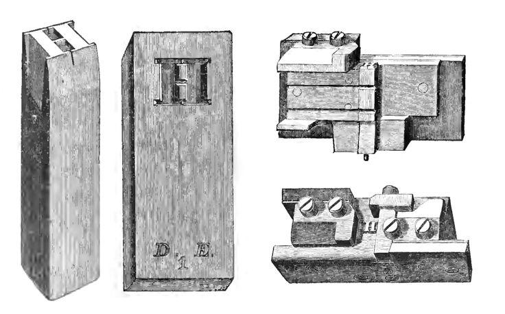 Johannes Gutenberg: The Steve Jobs of His Time – Letter Rip – Medium