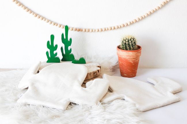 plepleple: HOLA AMIGOS! CACTUSES ARE COMING....