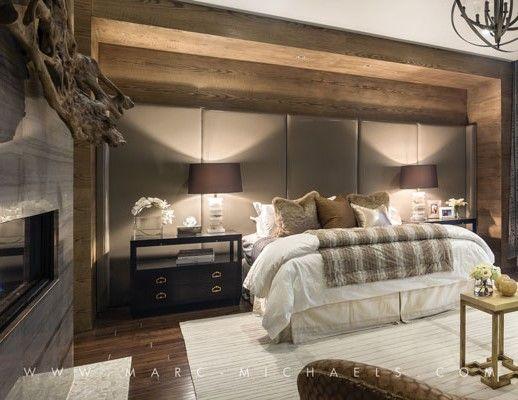 Master Bedroom 2014 489 best master bedroom! love, live, enjoy. images on pinterest
