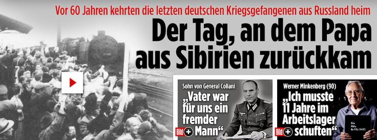 News aktuell aus Deutschland und der Welt