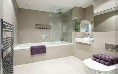 badezimmer ideen #waschbecken #badezimmermöbel #badezimmer #badezimmerschrank #badezimmerschränke #badezimmerspiegel #badezimmerfliesen #badezimmer