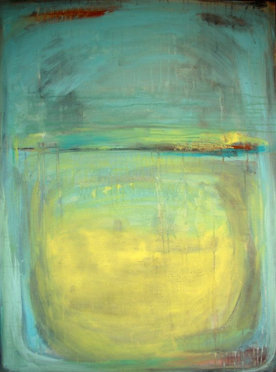 139 best Art images on Pinterest | Canvases, Painting abstract and ...